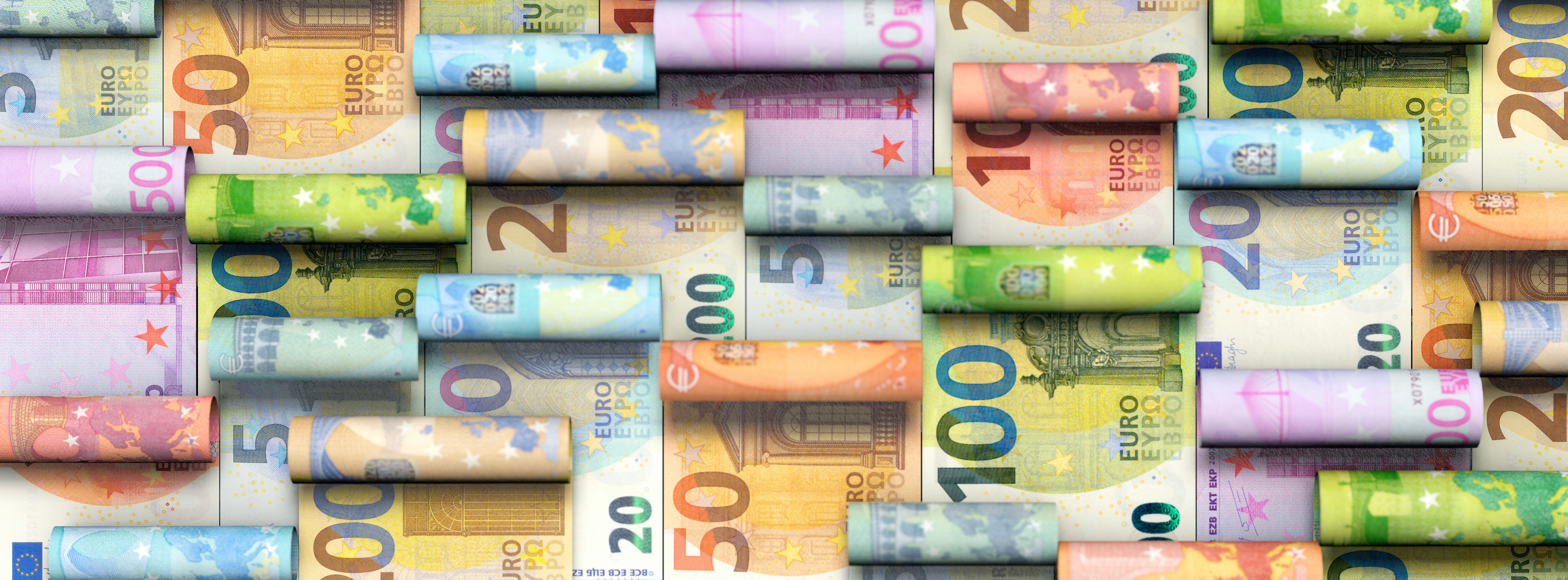 BLOG_Corona Liquiditätshilfen