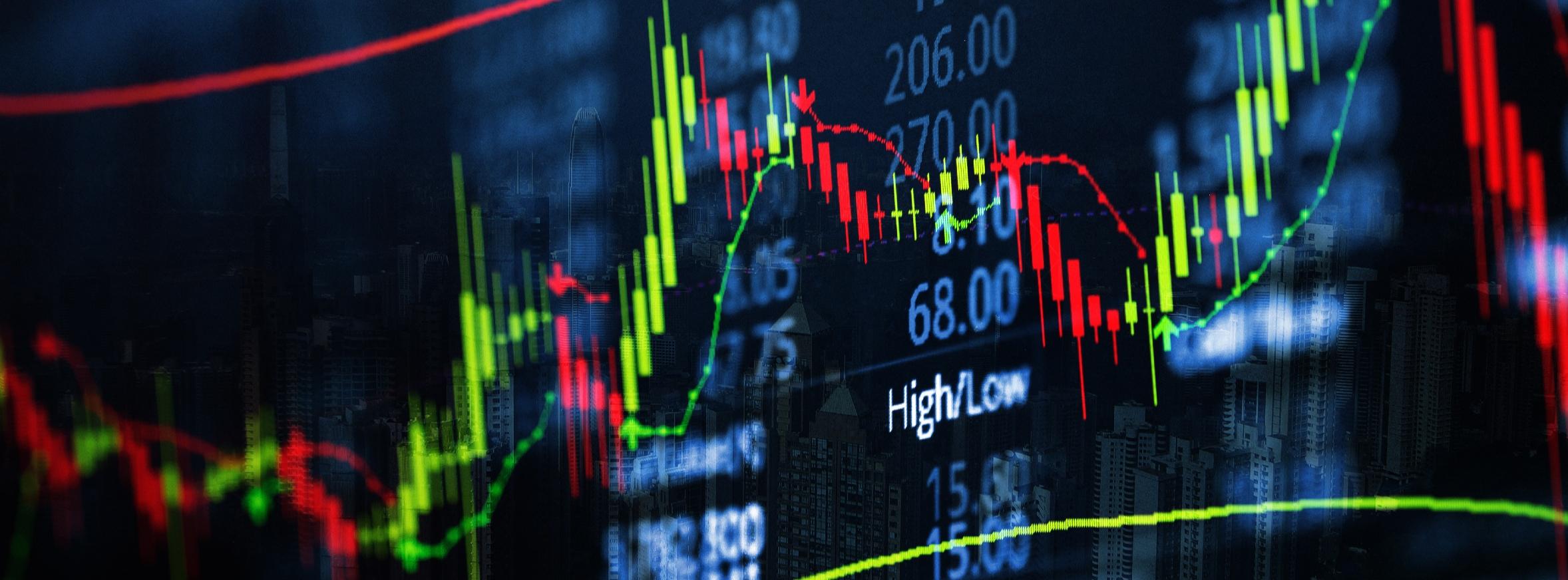 BLOG_Konjunktureller Abschwung